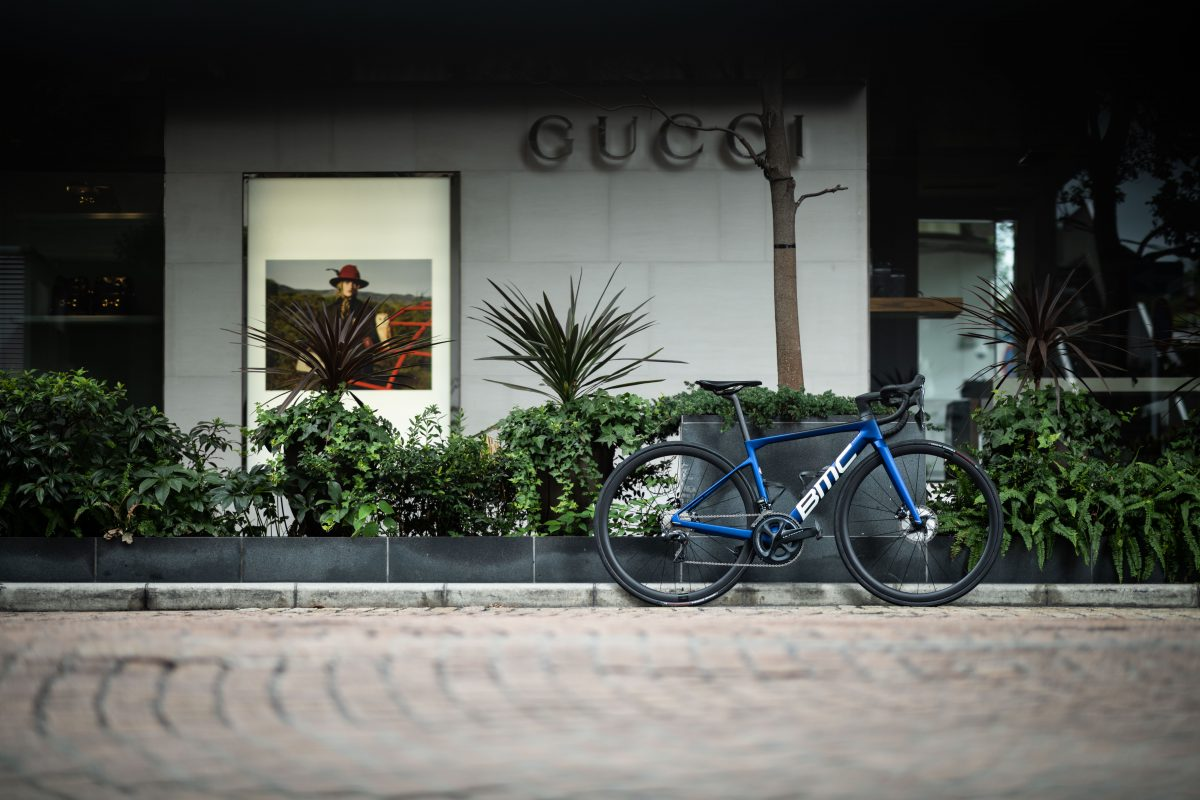BMC SLR01