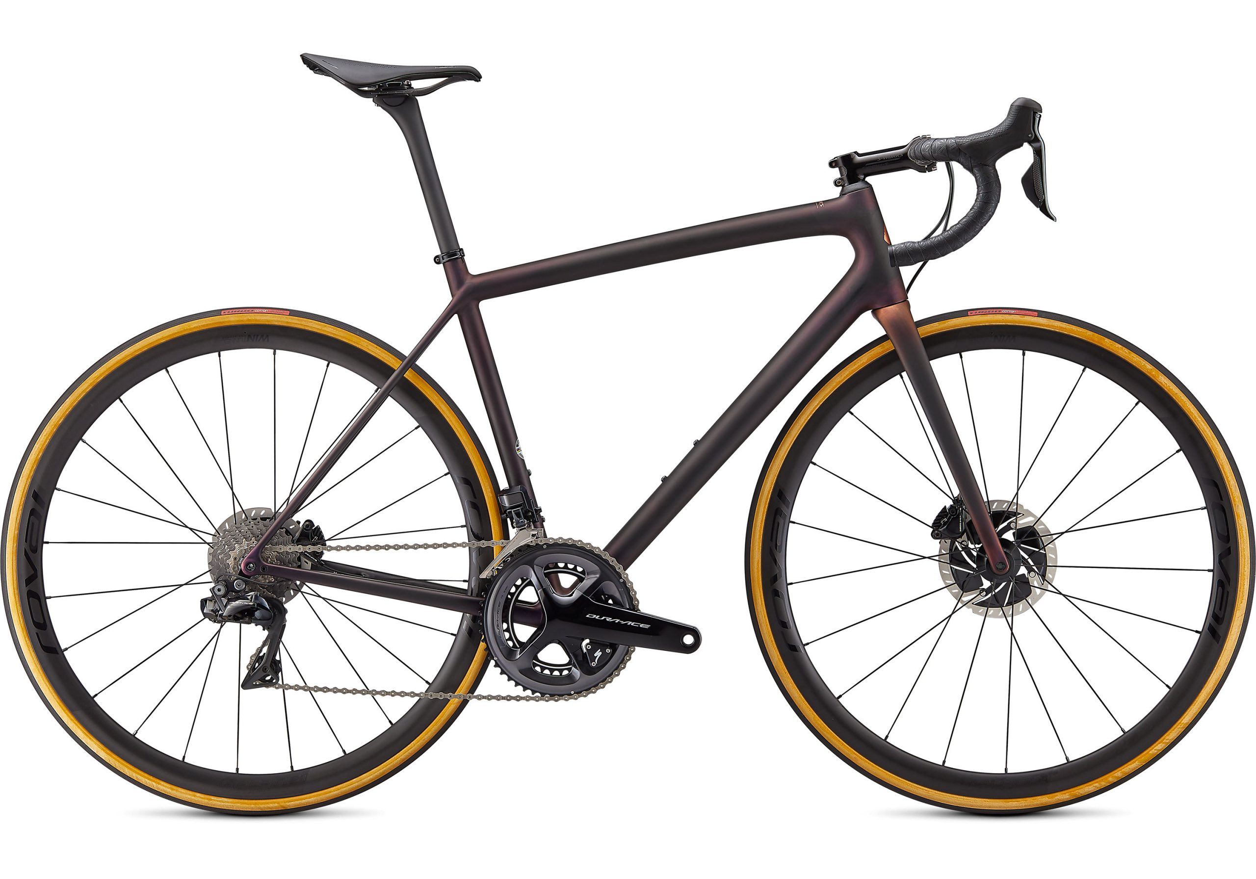 S-WORKS-AETHOS-DURA-ACE-DI2